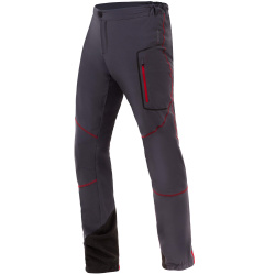 Pantalon ultra-léger et stretch 3D-Flex