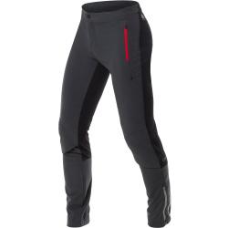 Pantalon spécial marche nordique