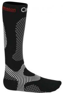 chaussette compression randonnée