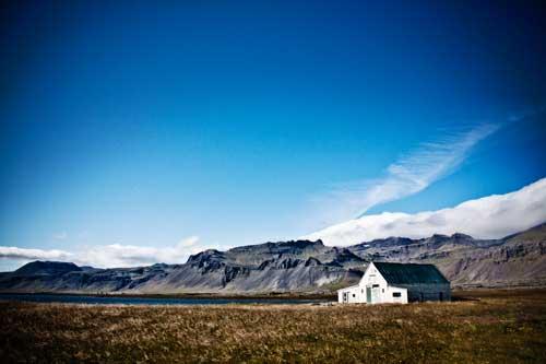 islande-vignette