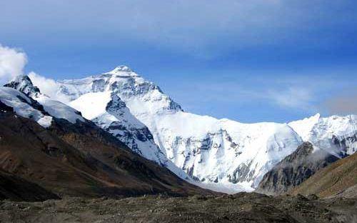 Trek au Népal et à l'Himalaya, quelle tenue adopter ?