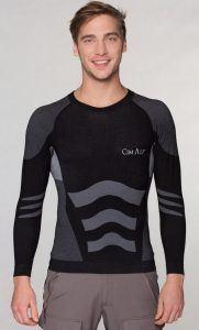 Sous-vêtement technique STRATEGIC WARM