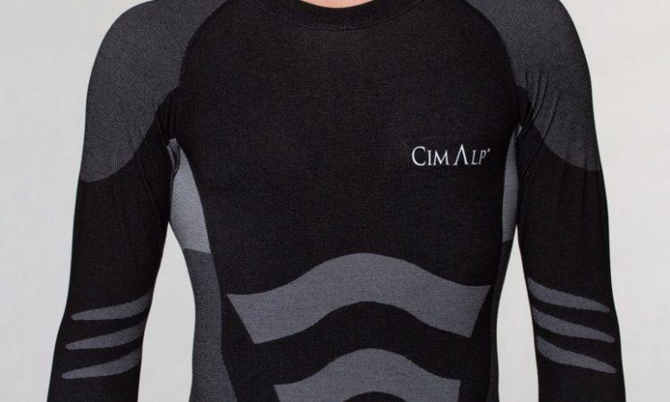 Sous-vêtement STRATEGIC WARM