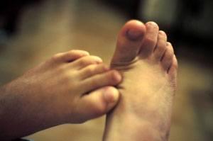 Comment protéger vos pieds pendant les randonnées ?
