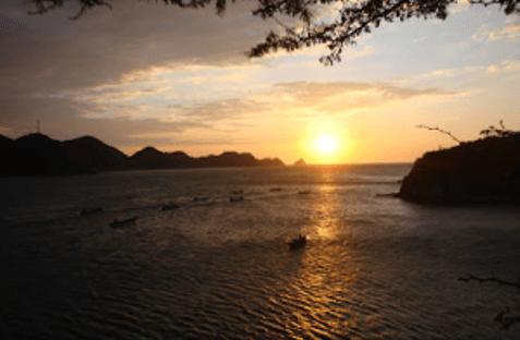 Voyages sous les tropiques : les vêtements à apporter
