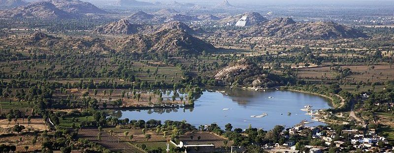 Quels vêtements et chaussures faut-il emporter pour le Rajasthan ?