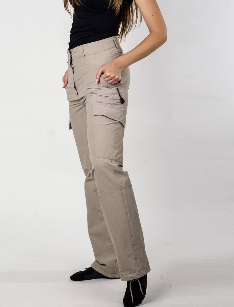 Randonnée pour les femmes   quels vêtements choisir   6b9dd4c64299