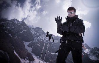Gamme produit Ski Alpin CimAlp