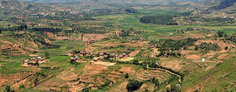 Randonnée à Madagascar : quels vêtements emporter ?