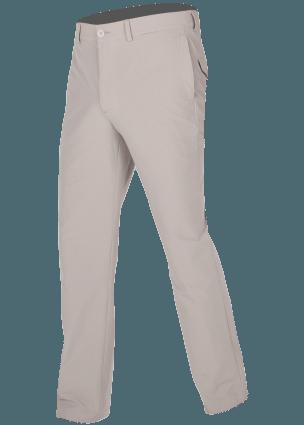 Pantalon classique Léger homme