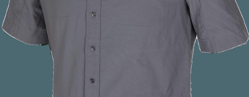 Pourquoi opter pour une chemise de randonnée?