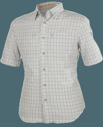 Chemise anti-moustiques ANTON pour homme