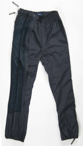 Sur-pantalon CASHMIR2