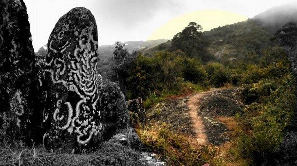 Tsangam-bato ©MahayExpedition