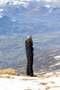 cimalp-pantalon-nevada-3