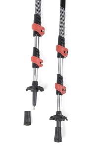 corklite2-batons-rando-telescopiques-lock_système serrage à loquet