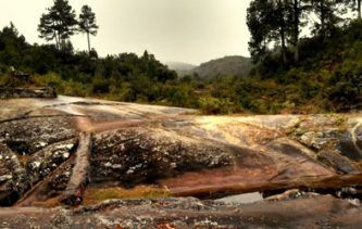 Traversée en pays Zafimaniry à Madagascar © MahayExpedition