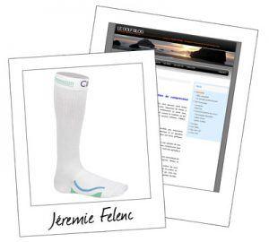Jeremie-felenc-chaussettes-compression-golf