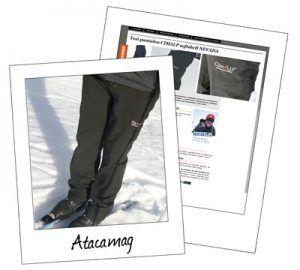 atacamag-pantalon-nevada
