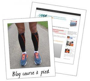 blog-course-a-pied-manchons-compression-3D
