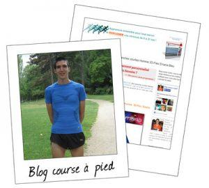 blog-course-a-pied-tee-shirt-3D-flex-emana