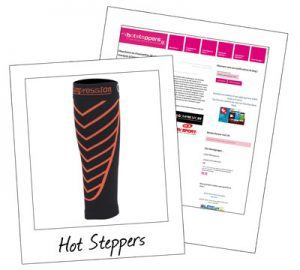 hot-steppers-manchons-compression-3D