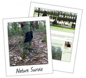 nature-survie-pantalons-laos3&4