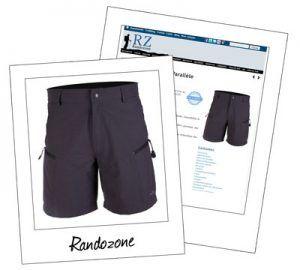 randozone-short-parallele