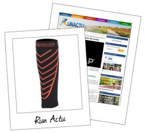 run-actu--manchons-compression-3D
