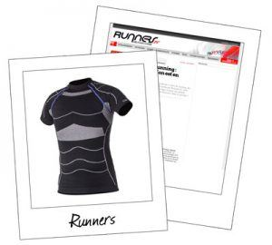 runners-tee-shirt-strategic-light