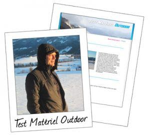 test-materiel-outdoor-veste-discovery