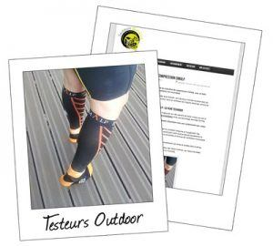 testeurs-outdoor-manchons-compression-3D