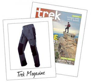 trek-magazine-pantalon-laos4-carbone