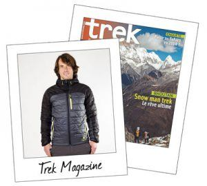 trek-magazine-veste-primaloft-one