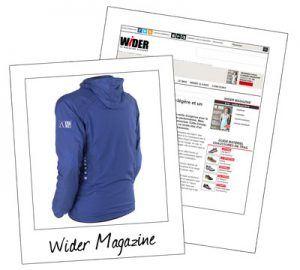 wider-magazine-veste-skin-dwr