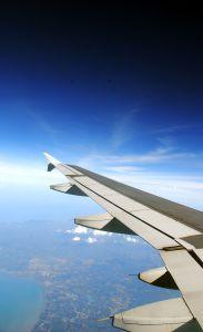 tour-du-monde-avion