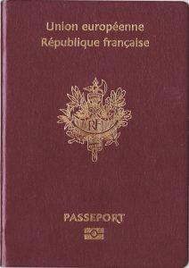 tour-du-monde-passeport