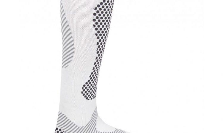 chaussettes-compression-3d-dfatigantes-randonne-voyages Cimalp