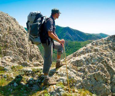 Qu'est-ce que le mal aigu des montagnes et comment l'éviter ?