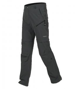 pantalon-transformable-3-en-1-homme-meridien-anthracite