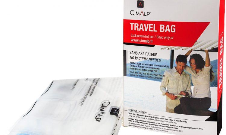 4-sacs-vide-d-air-special-voyage
