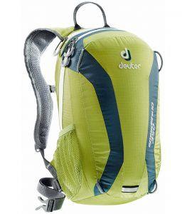 sac à dos trail Cimalp
