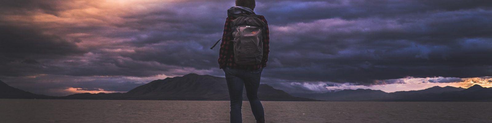 réduire le poids de son sac à dos