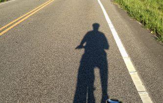 voyages à vélo : quels vêtements choisir ?