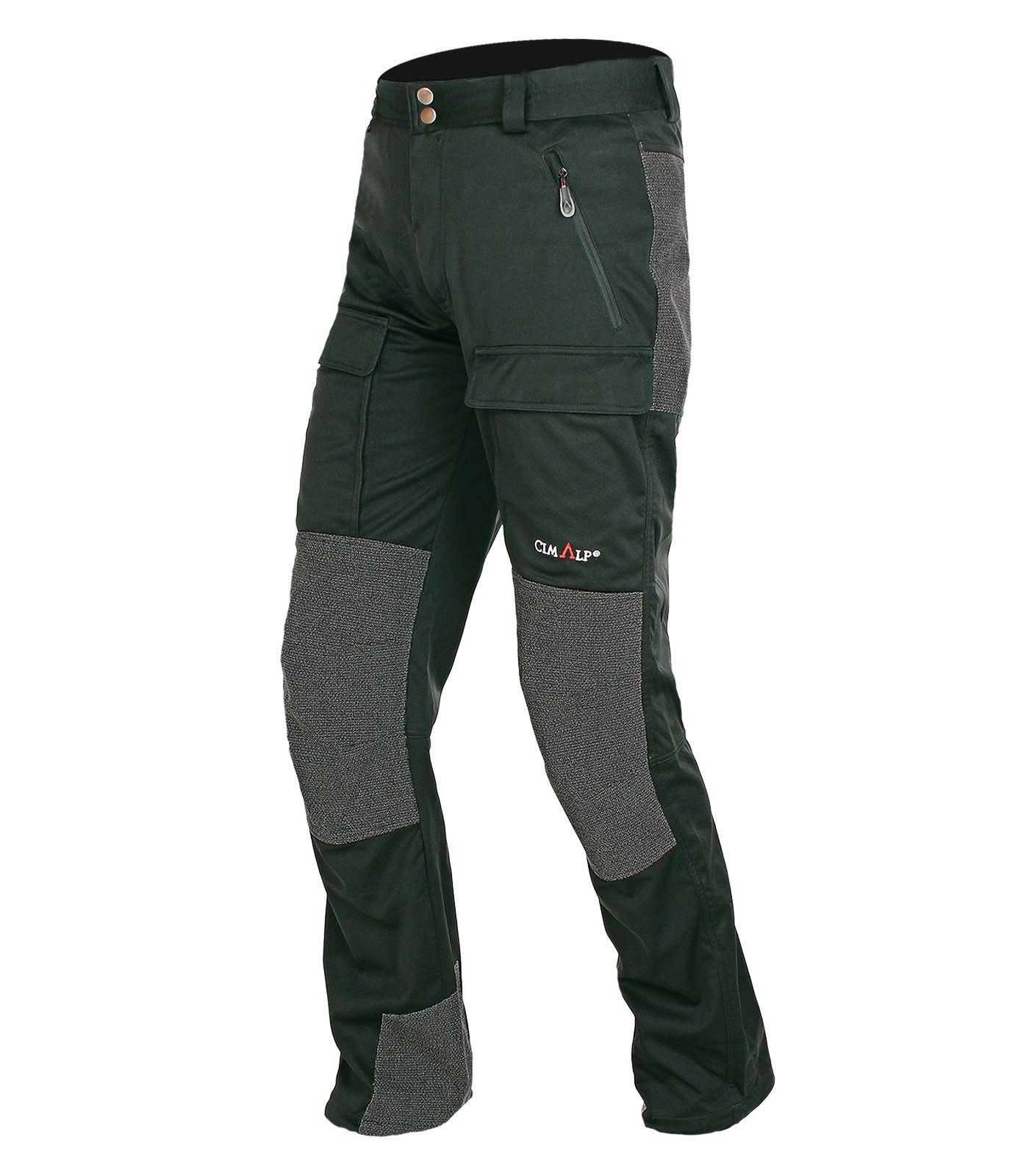 comment choisir un pantalon softshell d 39 alpinisme blog cimalp. Black Bedroom Furniture Sets. Home Design Ideas