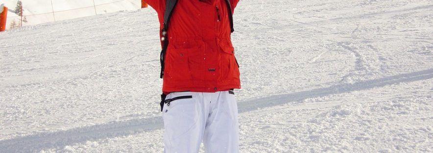 La préparation physique pour le ski : conseils et programme