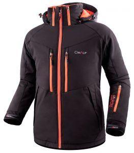 idées cadeaux pour un skieur