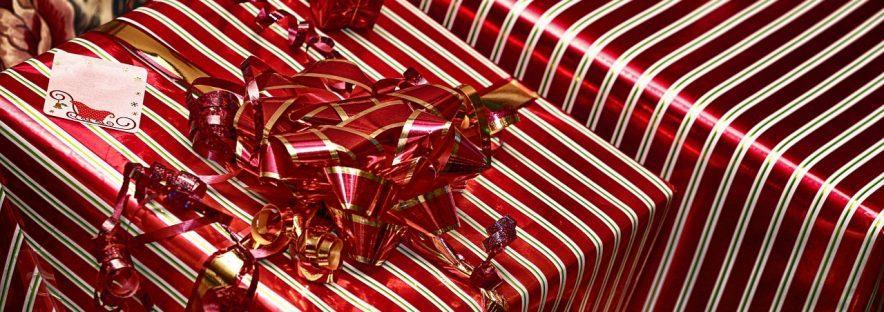 Idées cadeaux pour un skieur : notre sélection de Noël