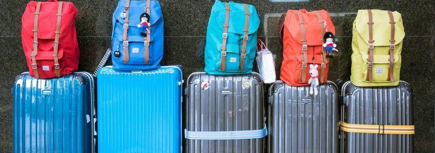 Idées cadeaux pour les passionnés de voyages et de treks