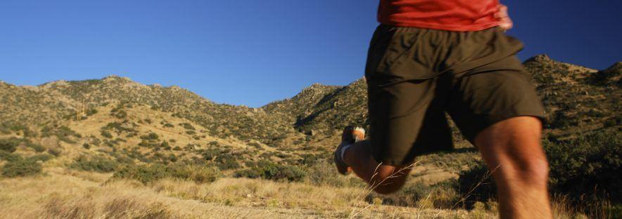 Idées cadeaux pour le trail : notre sélection de Noël
